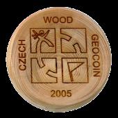 CWG Catalog