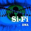 DNA Si-Fi.
