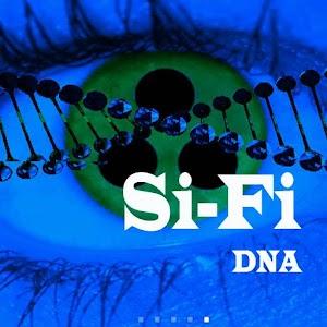 App DNA Si-Fi. APK
