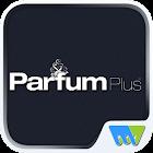 ParfumPlus (English edition) icon