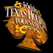 Texas Holdem Poker Vegas