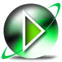 LaPlayer light icon