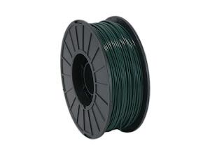 Dark Green PRO Series PLA Filament - 3.00mm