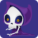 Skullbaby icon