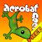 Acrobat Gecko Free 1.3 Apk