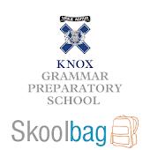 Knox Grammar Prep School
