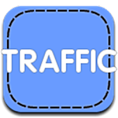 Traffic Cams - Southampton