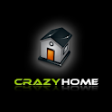 Crazy Home logo