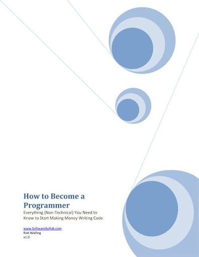 14 Programming E-Books