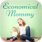 Economical Mommy