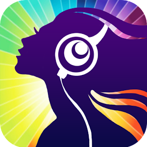 Easy mp3 cutter 3.0