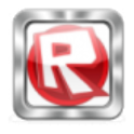 ROBLOX Quick Access icon