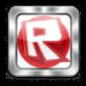 ROBLOX Quick Access icon
