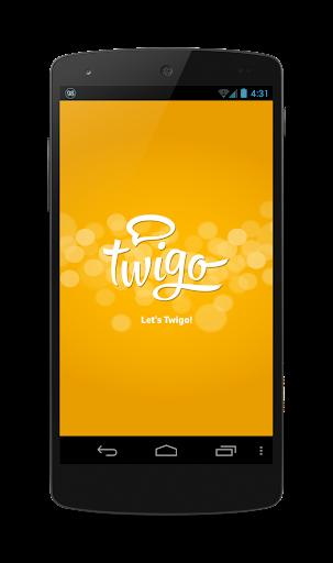 【免費社交App】Twigo-APP點子