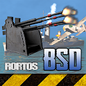 Battleship Destroyer APK