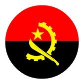 My Angola