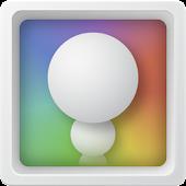 Colour Labyrinth 3D