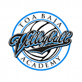 Toa Baja Volleyball Academy