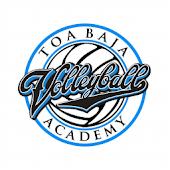 Toa Baja Volleyball Academy