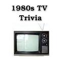 1980s TV Trivia