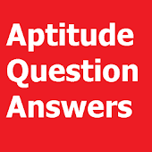 Aptitude Questions & Answers