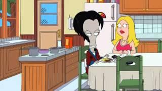 When a Stan Loves a Woman