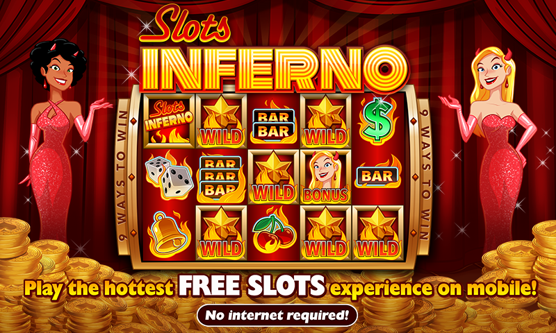 Supercars Challenge Slot Machine - Play With No Download