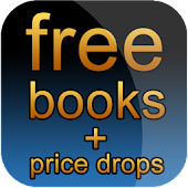 Free Kindle Books & Price Drop