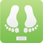 Health Scale icon