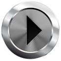 Dreambox Music Control icon