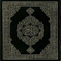 Al Quran Al karim icon