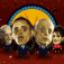 Attack of Zombie Politicians