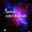 Space John Buchan icon