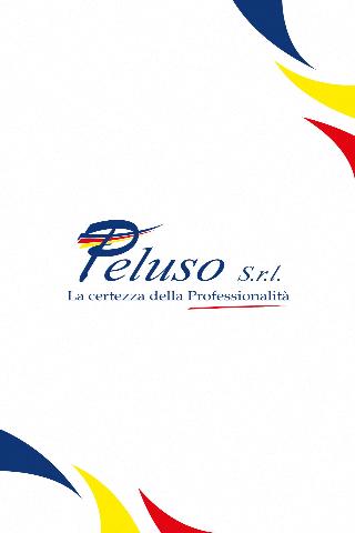 【免費工具App】Peluso srl-APP點子