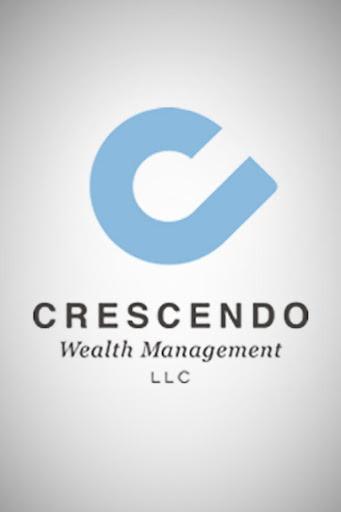 Crescendo Wealth Management