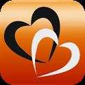 LoveIM icon