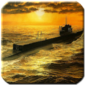 Submarines - HD Wallpapers