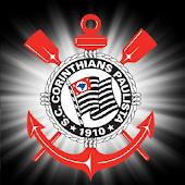 Cantos Gaviões Corinthians