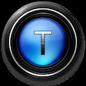 Skate. logo