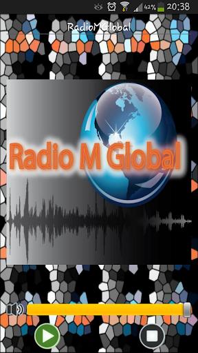 RadioMGlobal