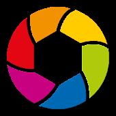 ColorLITE - Photo Filters