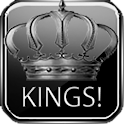 Kings Cups Drinking Game: Paid icon