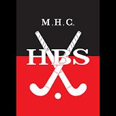 MHC HBS