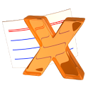 Flashcard Expert Free icon