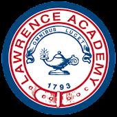 Lawrence Academy Alumni Mobile