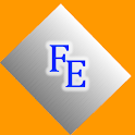 FE Exam Secrets Study Guide logo