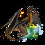 Magic DosBox v1.0.22