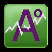 Alcohol Price Tracker