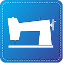 Sew Awesome: Sewing Tracker icon