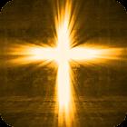 Bible Verses: icon